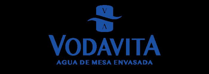 Vodavita-Isologotipo-Azul copia